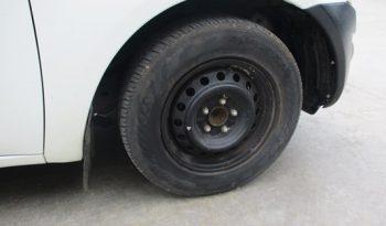 2013 – MITSUBISHI 2WD 2.5 MT STANDARD WHIITE – 8163 full
